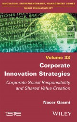Corporate Innovation Strategies