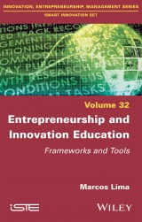 Entrepreneurship and Innovation Education