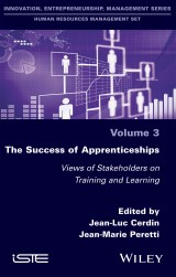 The Success of Apprenticeships