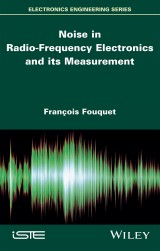Noise in Radio-Frequency Electronics and its Measurement