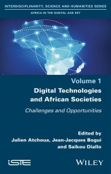 Digital Technologies and African Societies