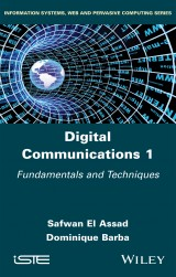 Digital Communications 1