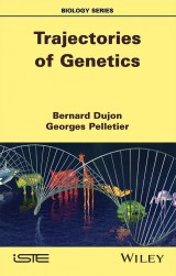 Trajectories of Genetics