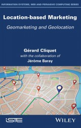 Location-Based Marketing