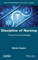 Discipline of Nursing