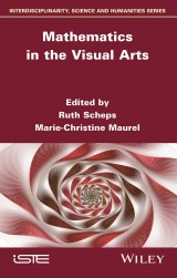 Mathematics in the Visual Arts