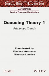 Queueing Theory 1